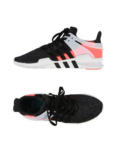 Adidas Originals Eqt Support Adv Sneakers Herren Sneakers Adidas