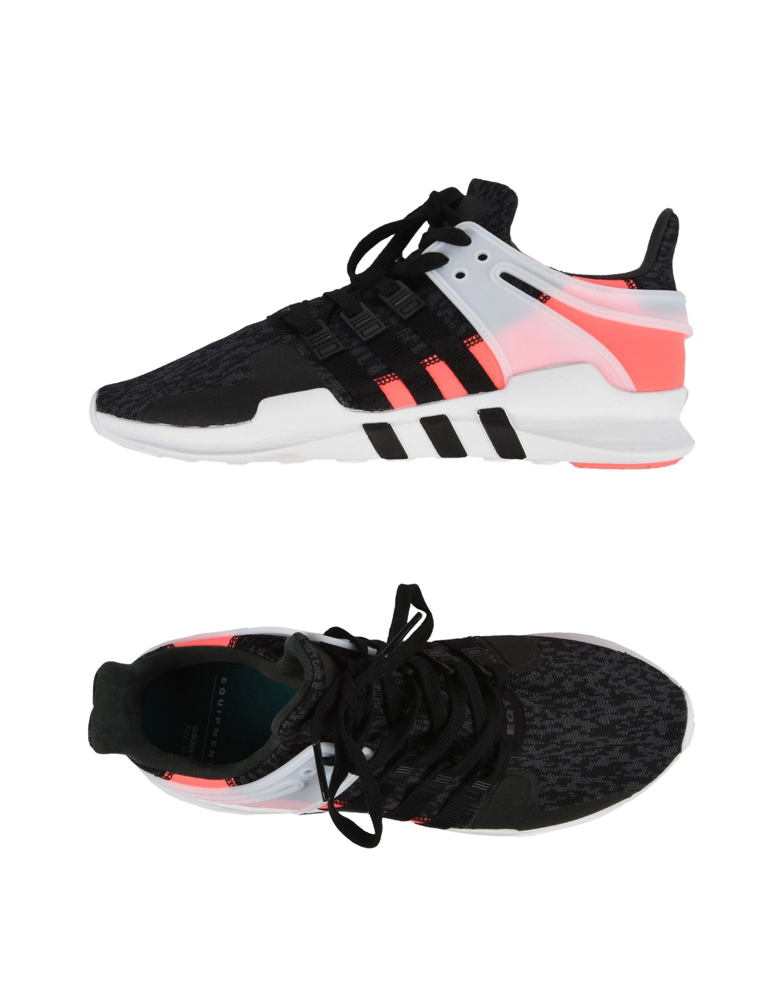 Sneakers Adidas Originals Eqt Support Adv - Uomo - 11205383BE