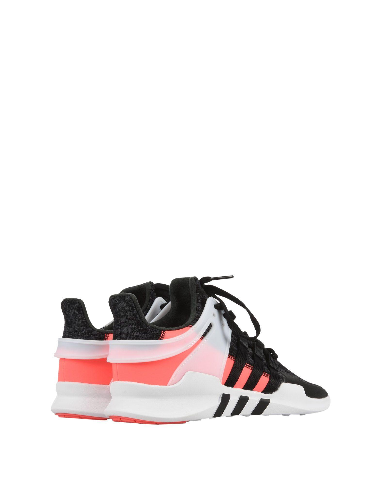 Adidas  Originals Eqt Support Adv  Adidas 11205383BE fba4bd