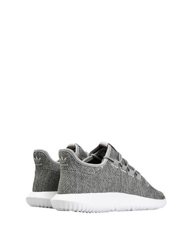 Outlet Rabatt Verkauf Limitierter Auflage ADIDAS ORIGINALS TUBULAR SHADOW W Sneakers ZH9pUDP