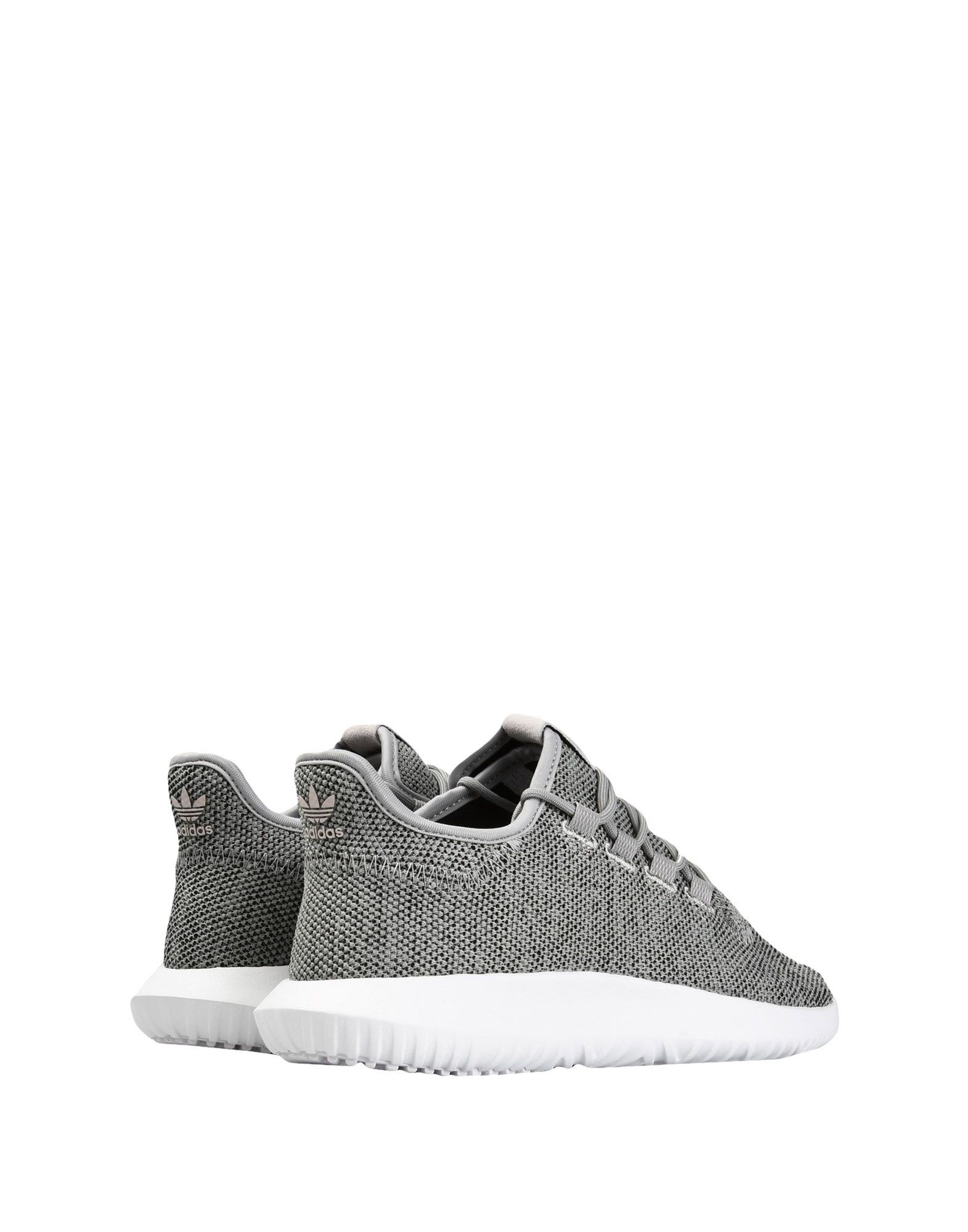 Adidas Originals Tubular Shadow W  11205457HU 11205457HU 11205457HU Gute Qualität beliebte Schuhe f084fb