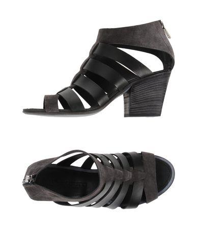 pantanetti sandales femmes pantanetti sandales en ligne sur yoox yoox yoox royaume uni 11205463jj 5b3503