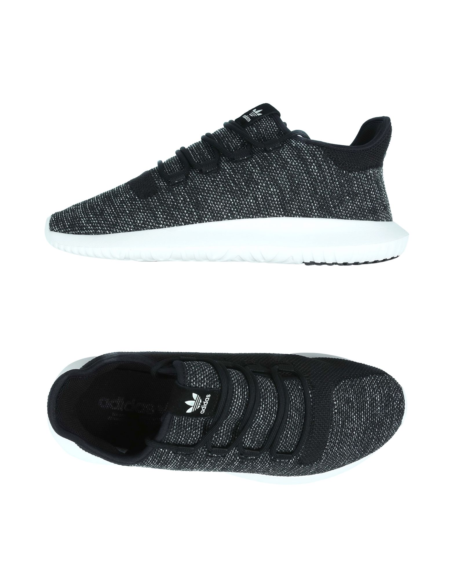 Sneakers Adidas Originals Tubular Shadow Knit - Uomo - Acquista online su