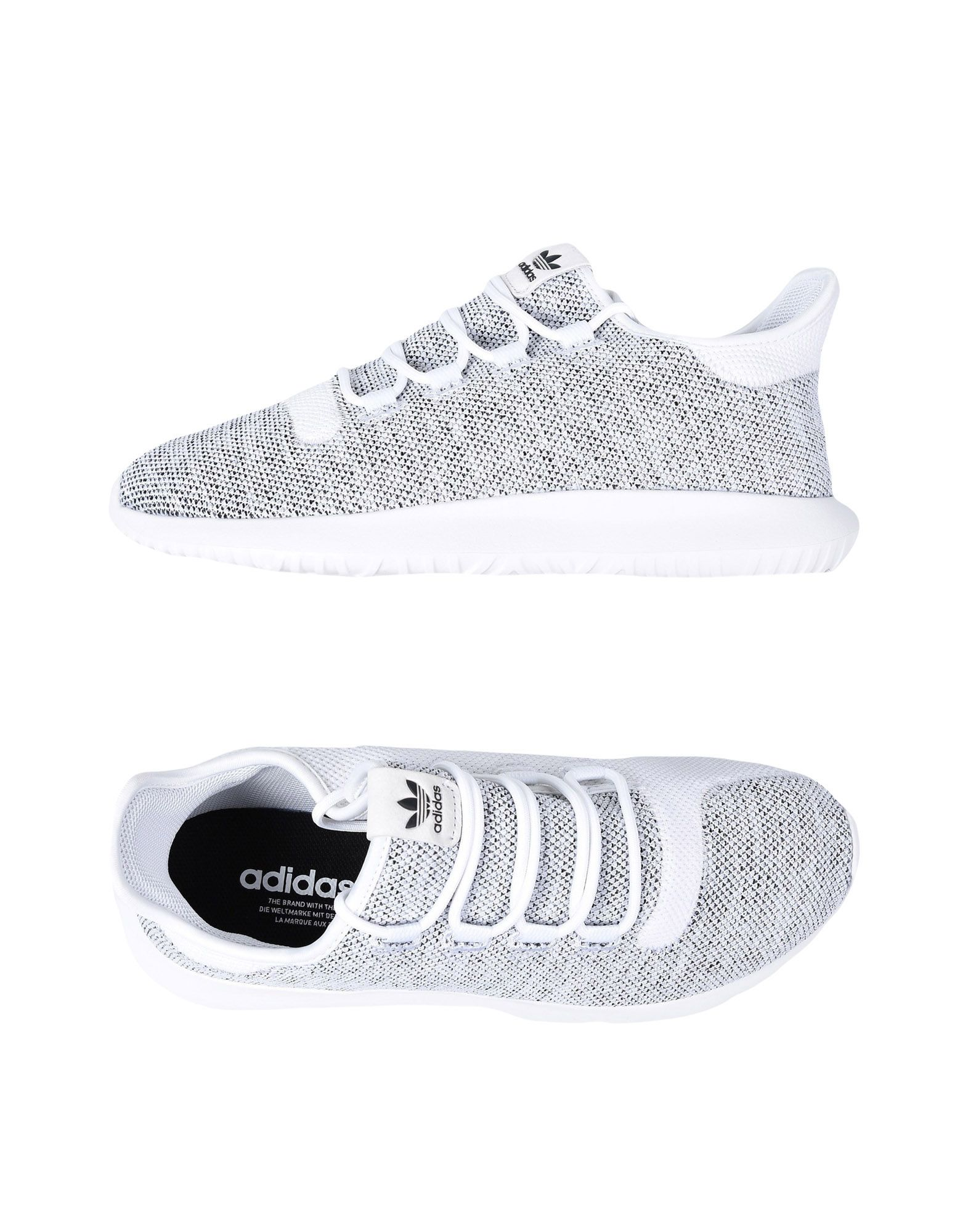 Adidas Originals Tubular Shadow Knit  11205498CS