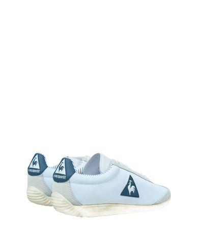 LE COQ SPORTIF  QUARTZ COURT LEGACY  Sneakers