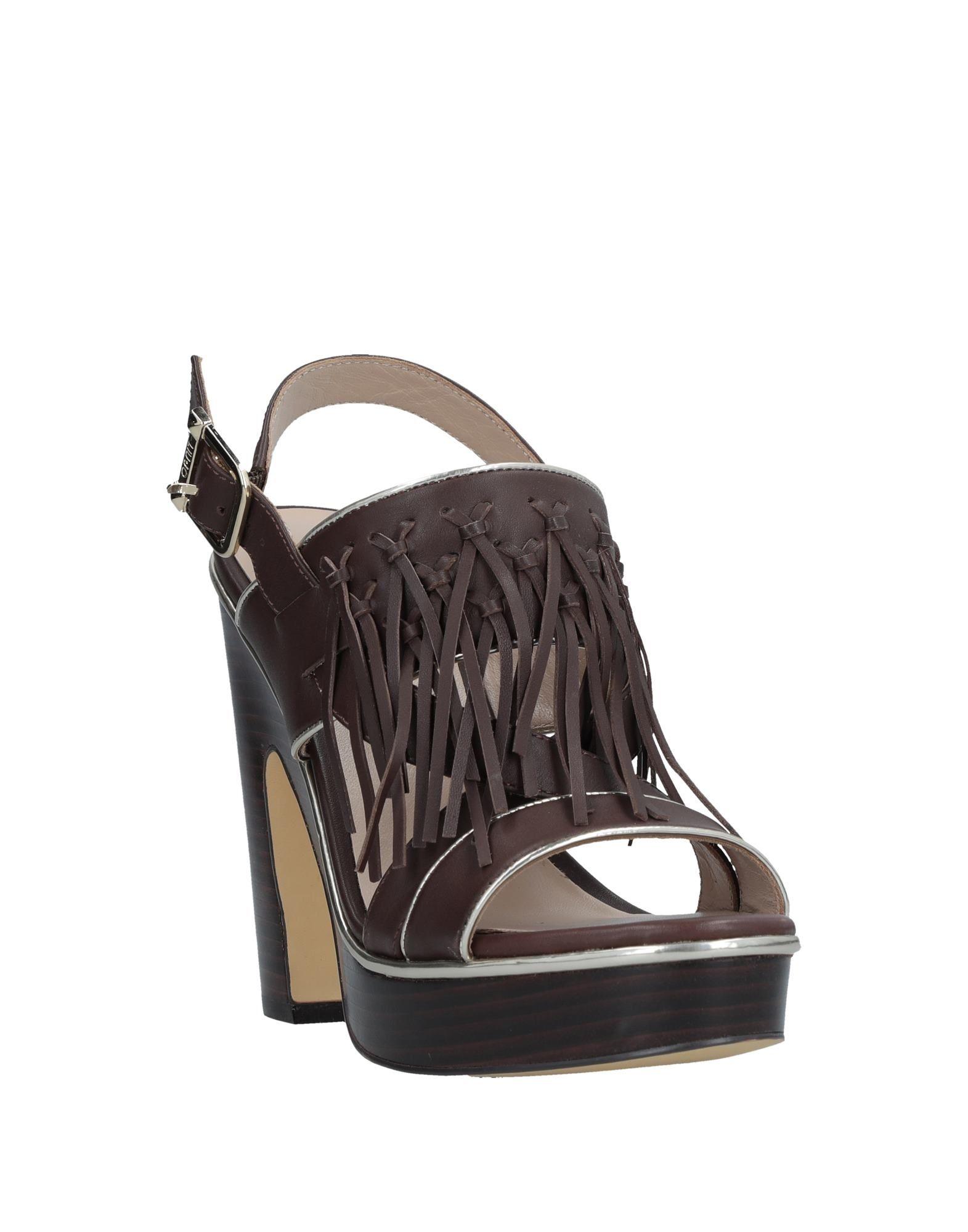 Sandali Liu  Jo Shoes Donna - 11205527GW