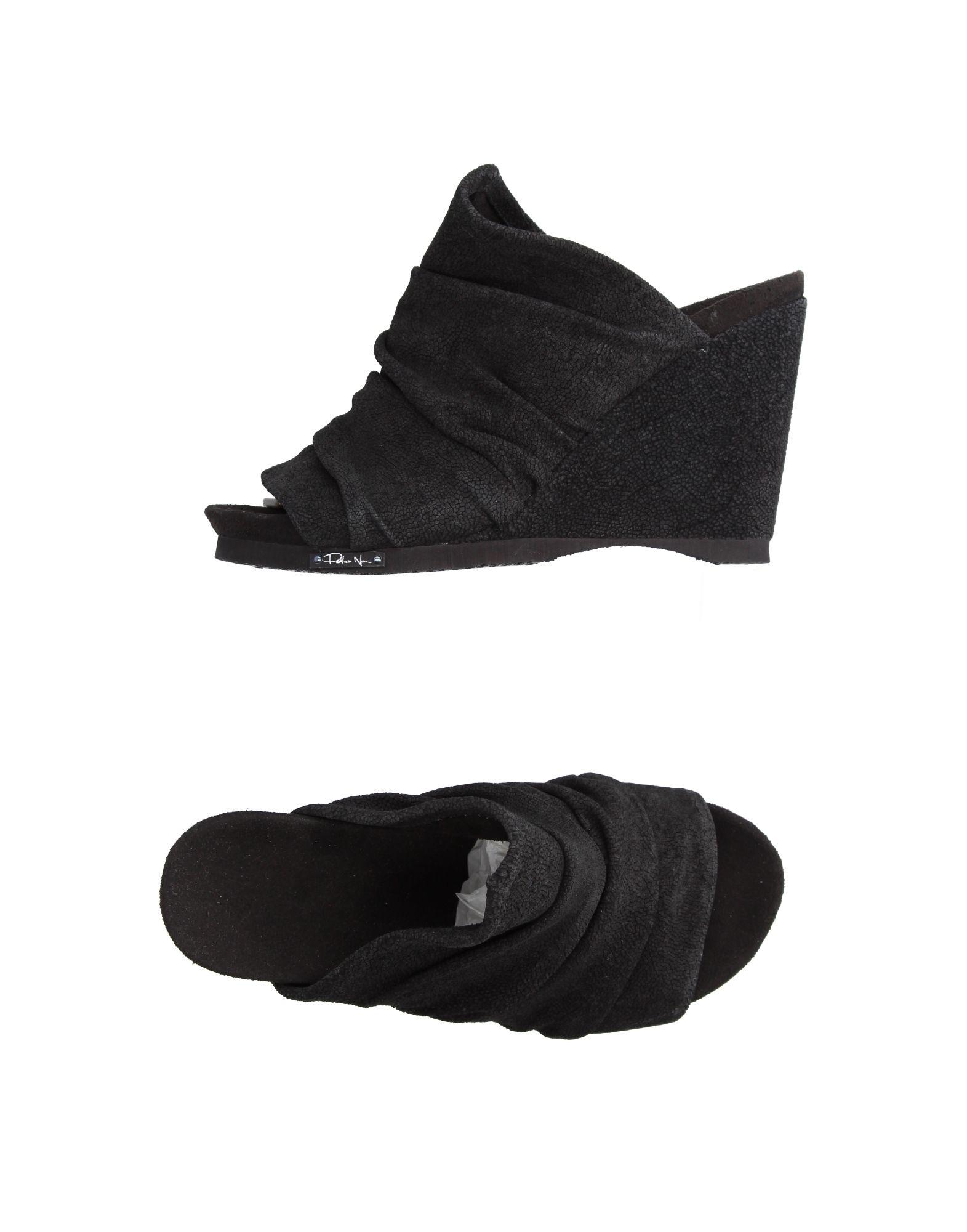 Peter Non Sandalen Damen  11205563GQ Neue Schuhe Schuhe Schuhe ebb8a3