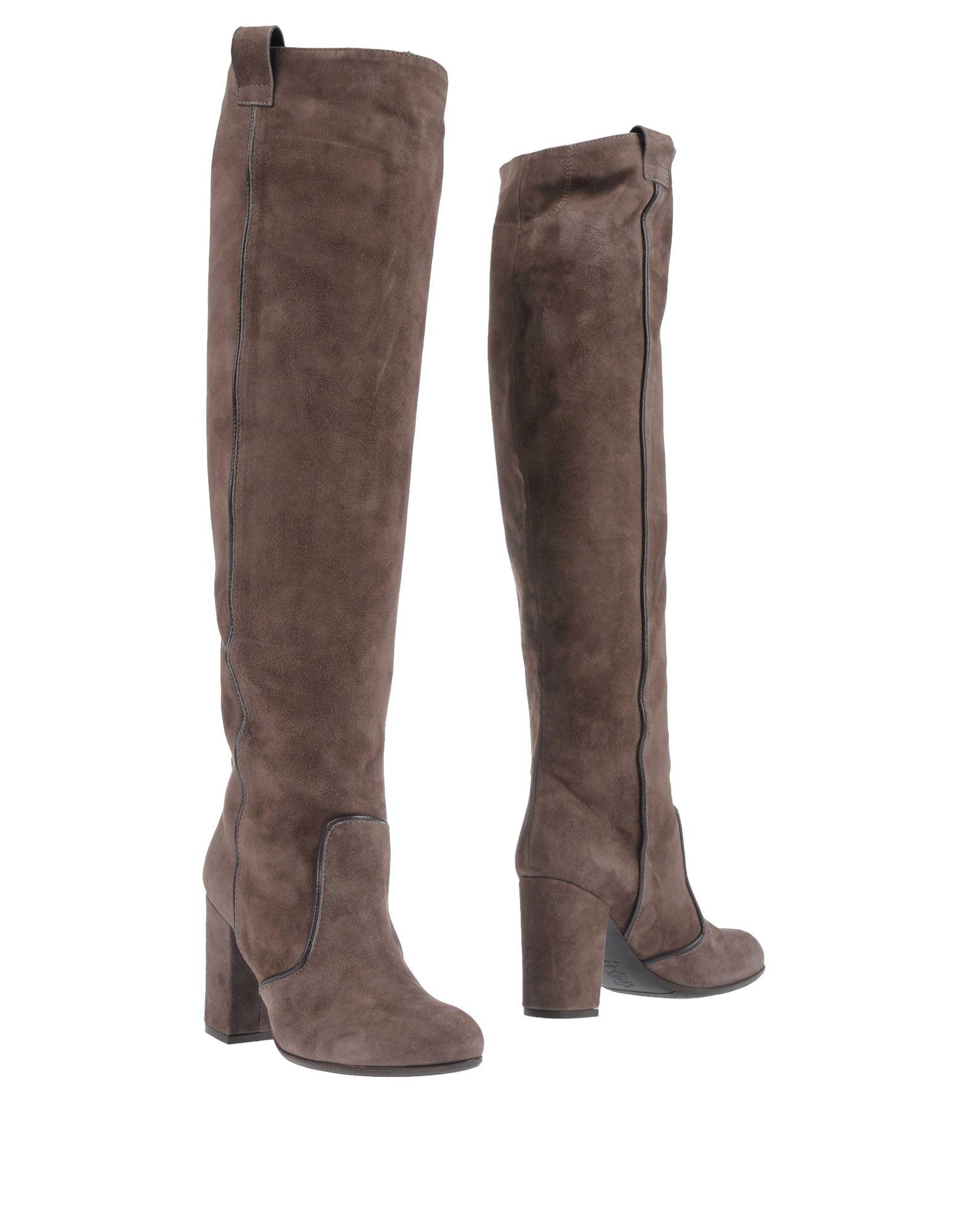 Paris Texas Boots Boots - Women Paris Texas Boots Boots online on  Australia - 11205649WF 18f921