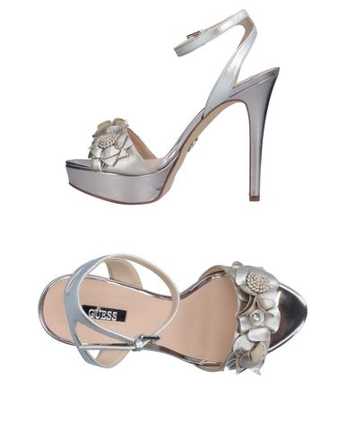 072f7fd6f Gucci Sandals Women Gucci Sandals Online On Yoox United States 11328907ge