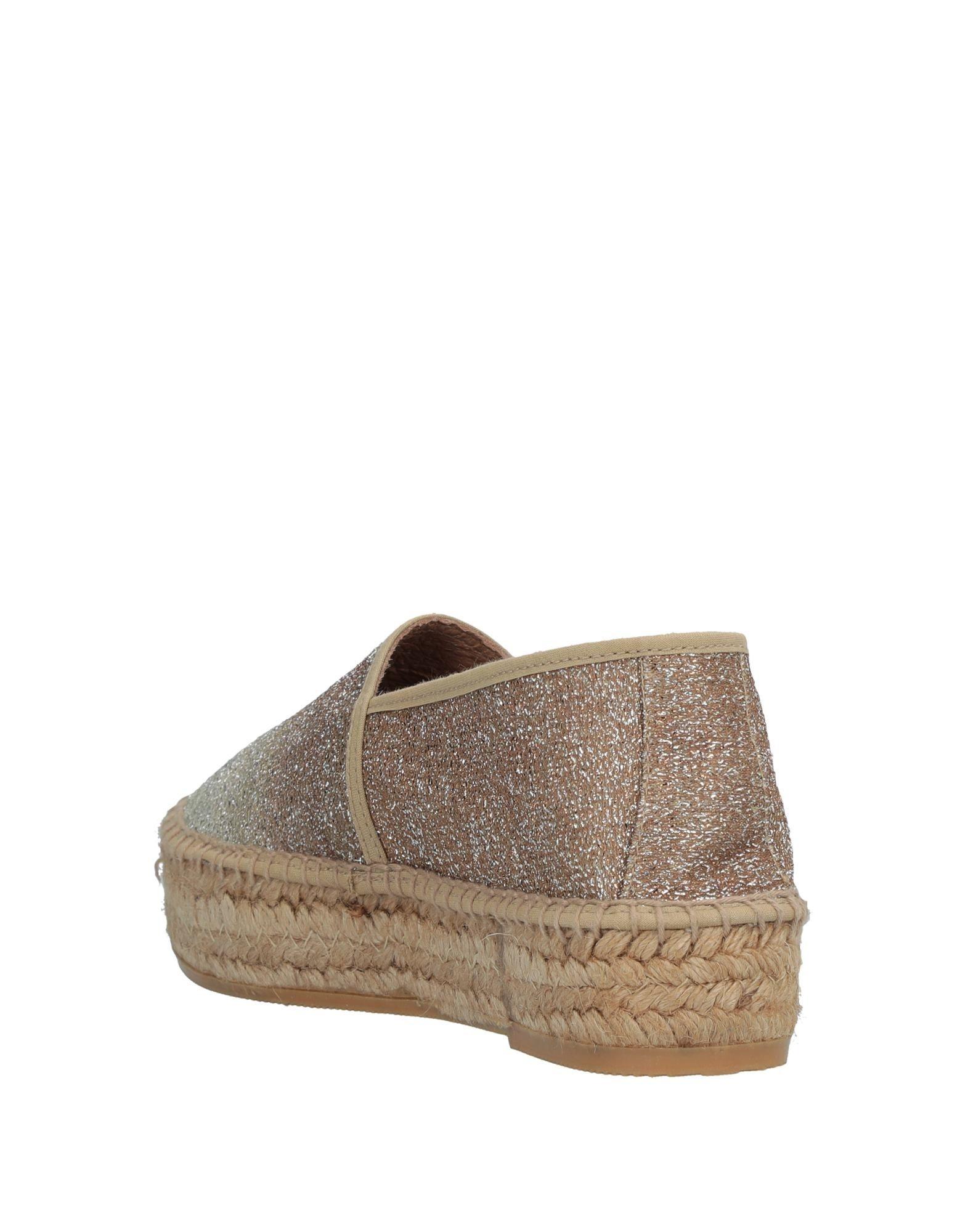 Guess Espadrilles Damen  11205760SH 11205760SH  Gute Qualität beliebte Schuhe 680b6a