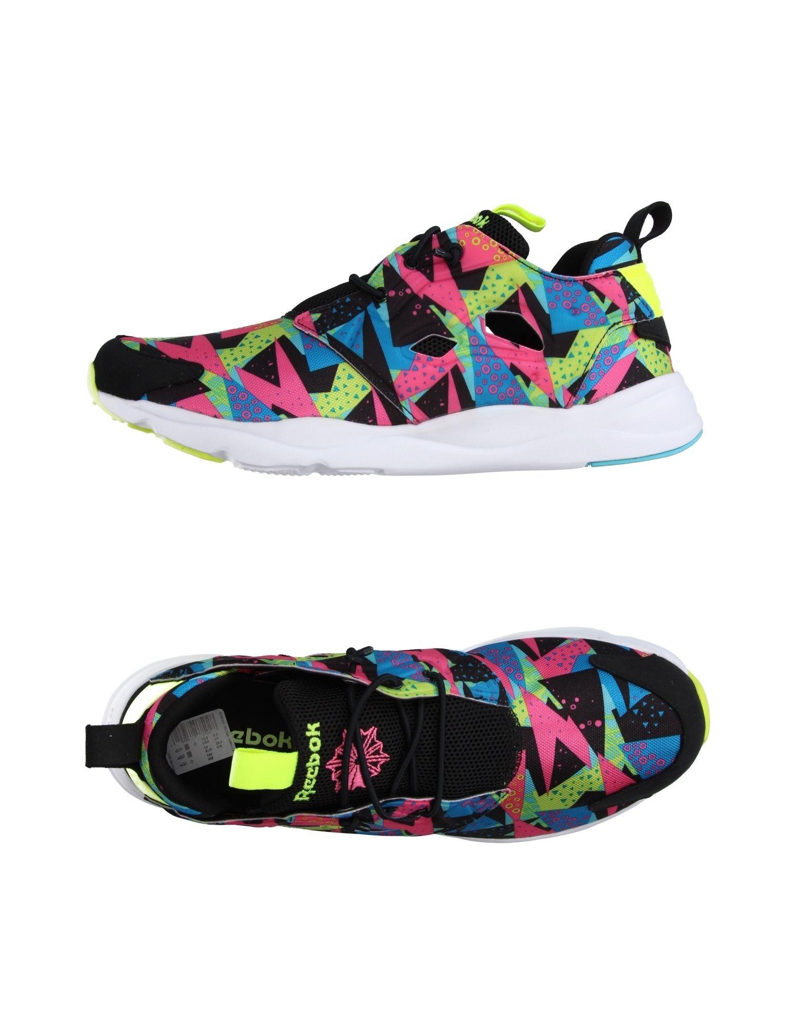 Sneakers Sneakers Reebok Noir Homme Reebok Chaussures Noir Reebok Sneakers Chaussures Homme rwBrqY