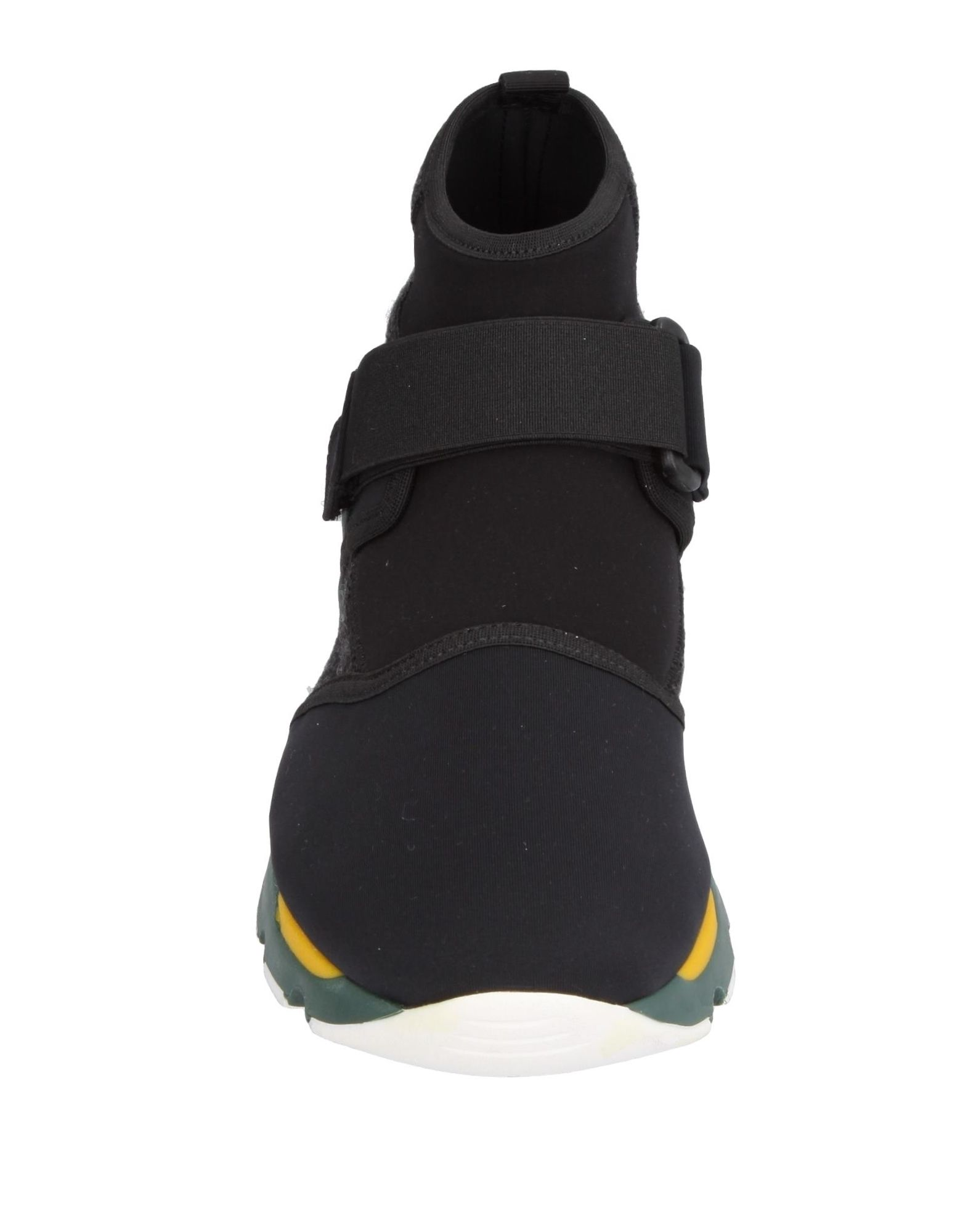 Sneakers Marni Homme - Sneakers Marni sur
