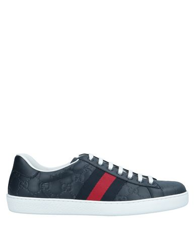 Gucci Sneakers   Footwear by Gucci