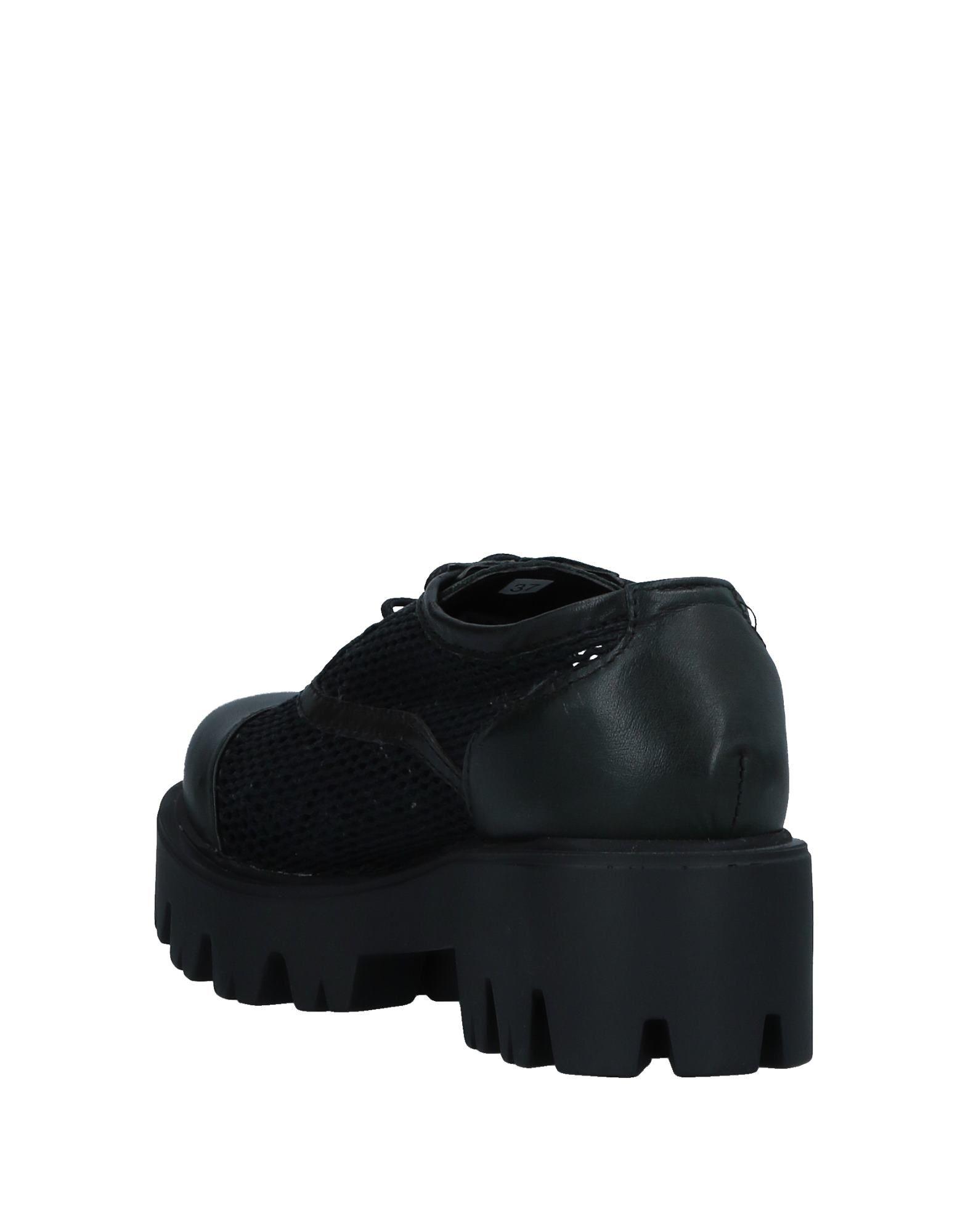 Unlace Schnürschuhe Damen  11206082WH 11206082WH 11206082WH Gute Qualität beliebte Schuhe 647826