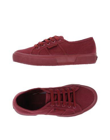 Superga® Sneakers Donna Scarpe nbsp;
