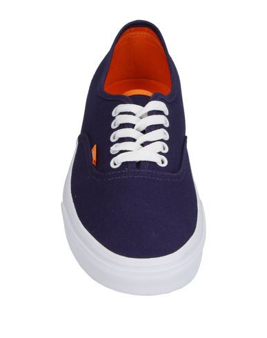 Footlocker Finish Zum Verkauf 100% Garantiert VANS Sneakers Eia453