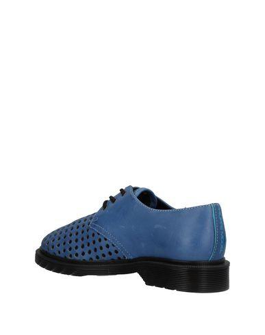 Bleu Philippe Model Lacets À Chaussures Tr1n7w1YZW
