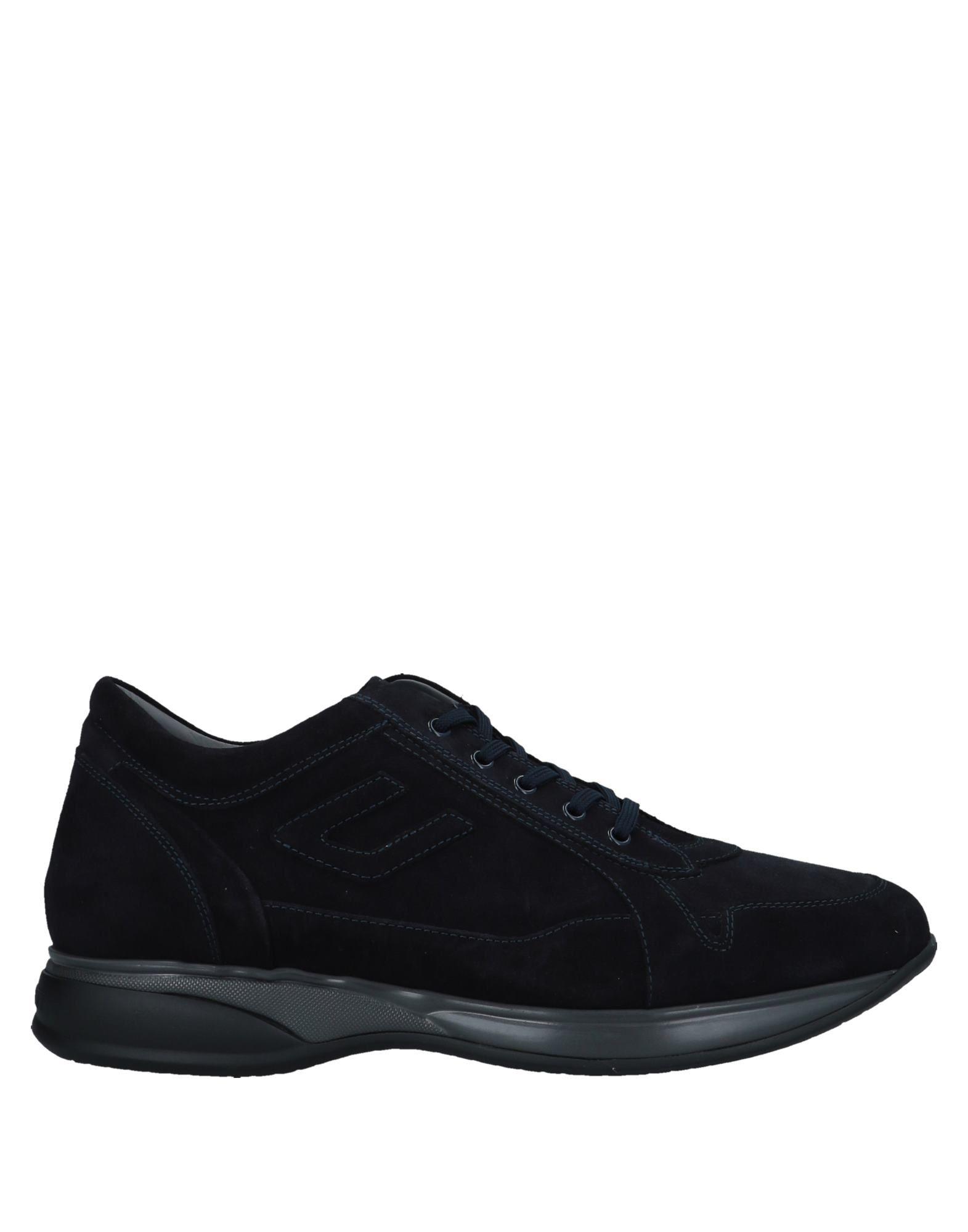 Rabatt echte Sneakers Schuhe Cesare Paciotti 4Us Sneakers echte Herren  11206289BN 638617