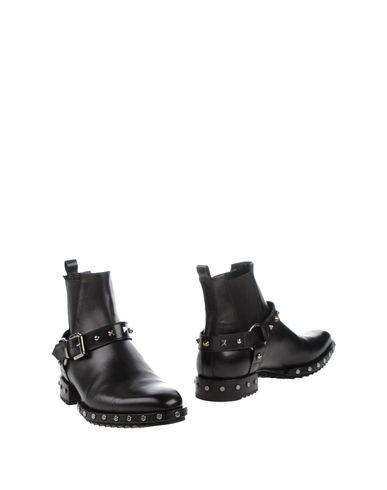 Zapatos de mujer mujer baratos zapatos de mujer de Botas Chelsea Barracuda Mujer - Botas Chelsea Barracuda   - 11206354NA 6584e7