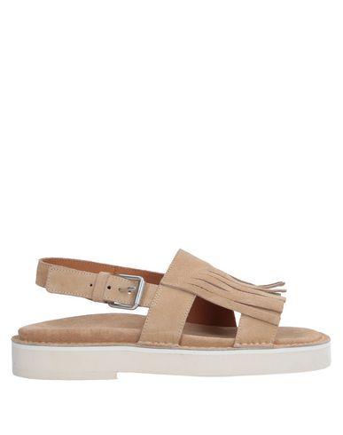 BUTTERO® - Sandals