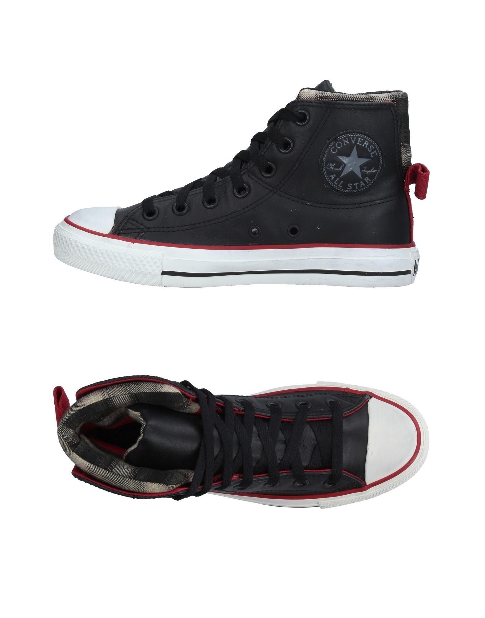 Sneakers Converse All Star Uomo - 11206424EI