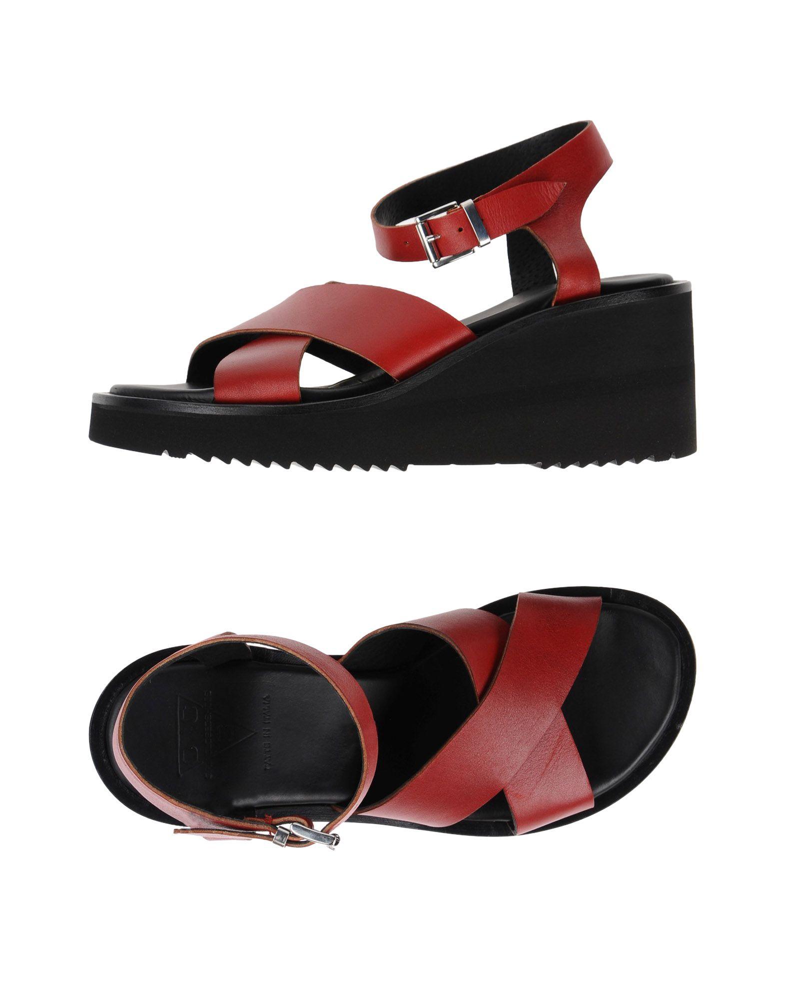 Open Closed Shoes Sandalen Damen Closed 11206483KA Gute Qualität beliebte  Schuhe a423ee 618a203d8a
