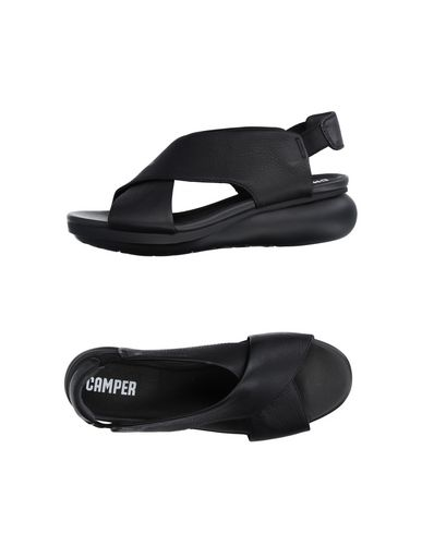 CAMPER Sandalen
