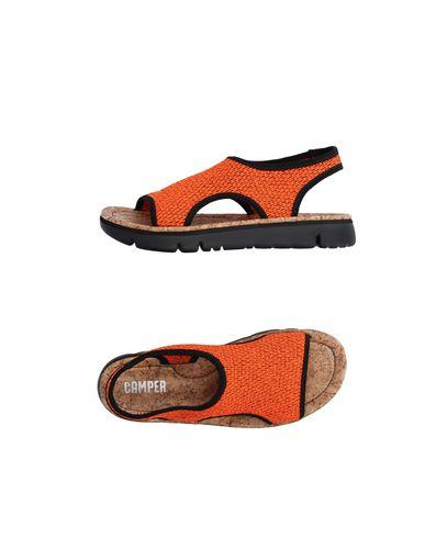 99d13ddd3 CAMPER · Camper Sandals - Women Camper Sandals online on YOOX United States  - 11206530BC ·  espadrilles ...
