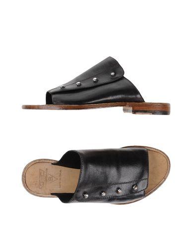 Ouvrir Des Sandales Chaussures Fermées m4DhvuPmAu