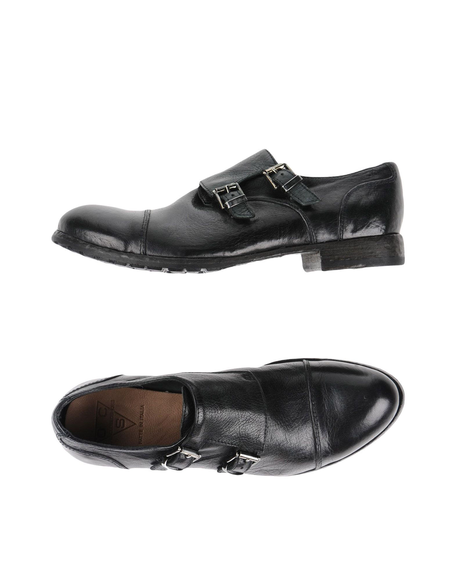Open Closed  Shoes strapazierfähige Mokassins Damen  11206604FWGut aussehende strapazierfähige Shoes Schuhe a52a09