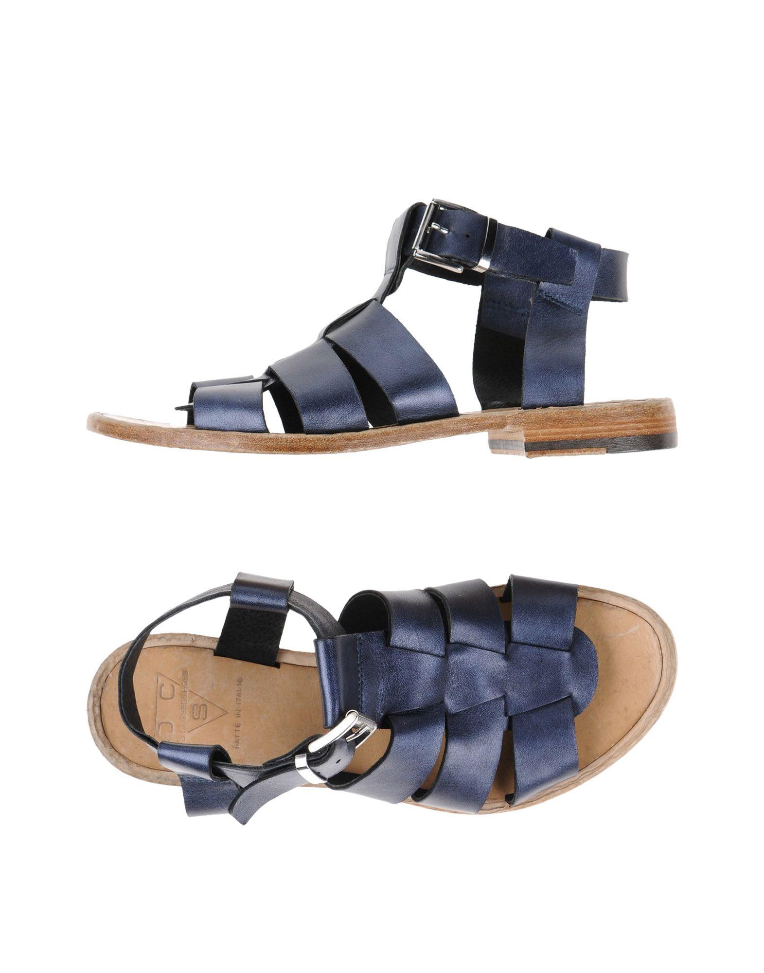 Open Closed  Shoes Sandalen Damen  11206654BE Gute Qualität beliebte Schuhe