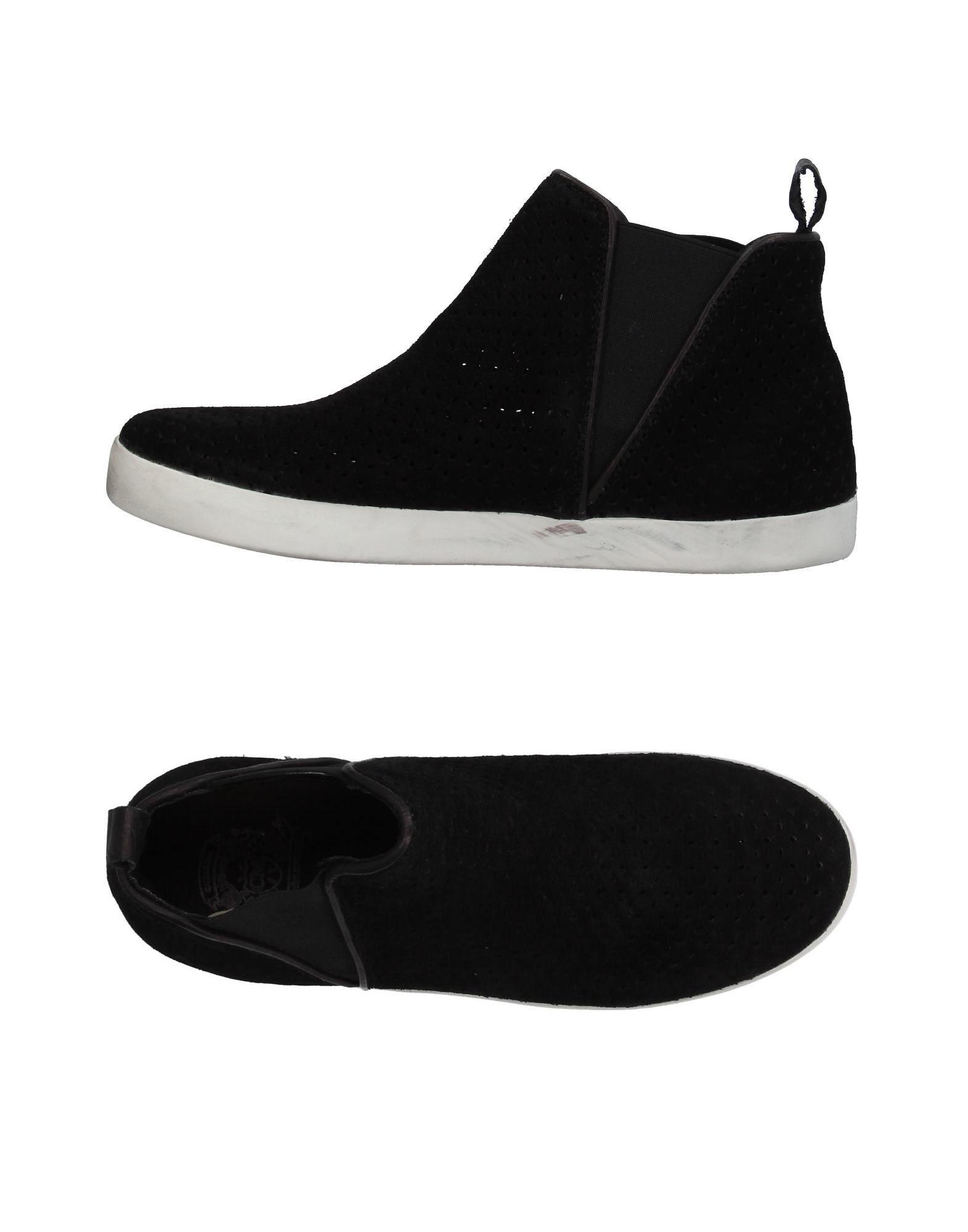 Sneakers Catarina Martins Martins Catarina Donna - 11206776HE 4e18fc