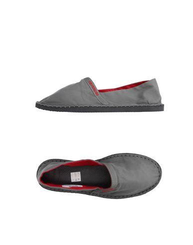 Zapatos Hombre con descuento Espadrilla Havaianas Hombre Zapatos - Espadrillas Havaianas - 11206976IR Gris 941f55