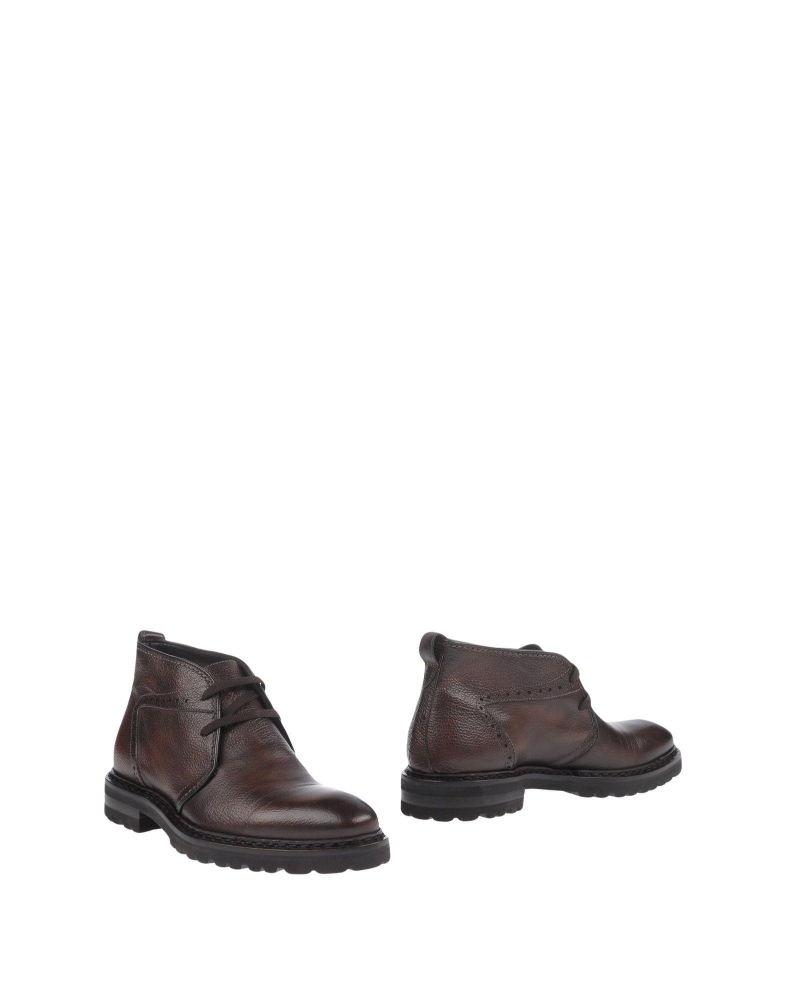 Rabatt echte  Schuhe J.J. Stiefelette Herren  echte 11206986ON df9548