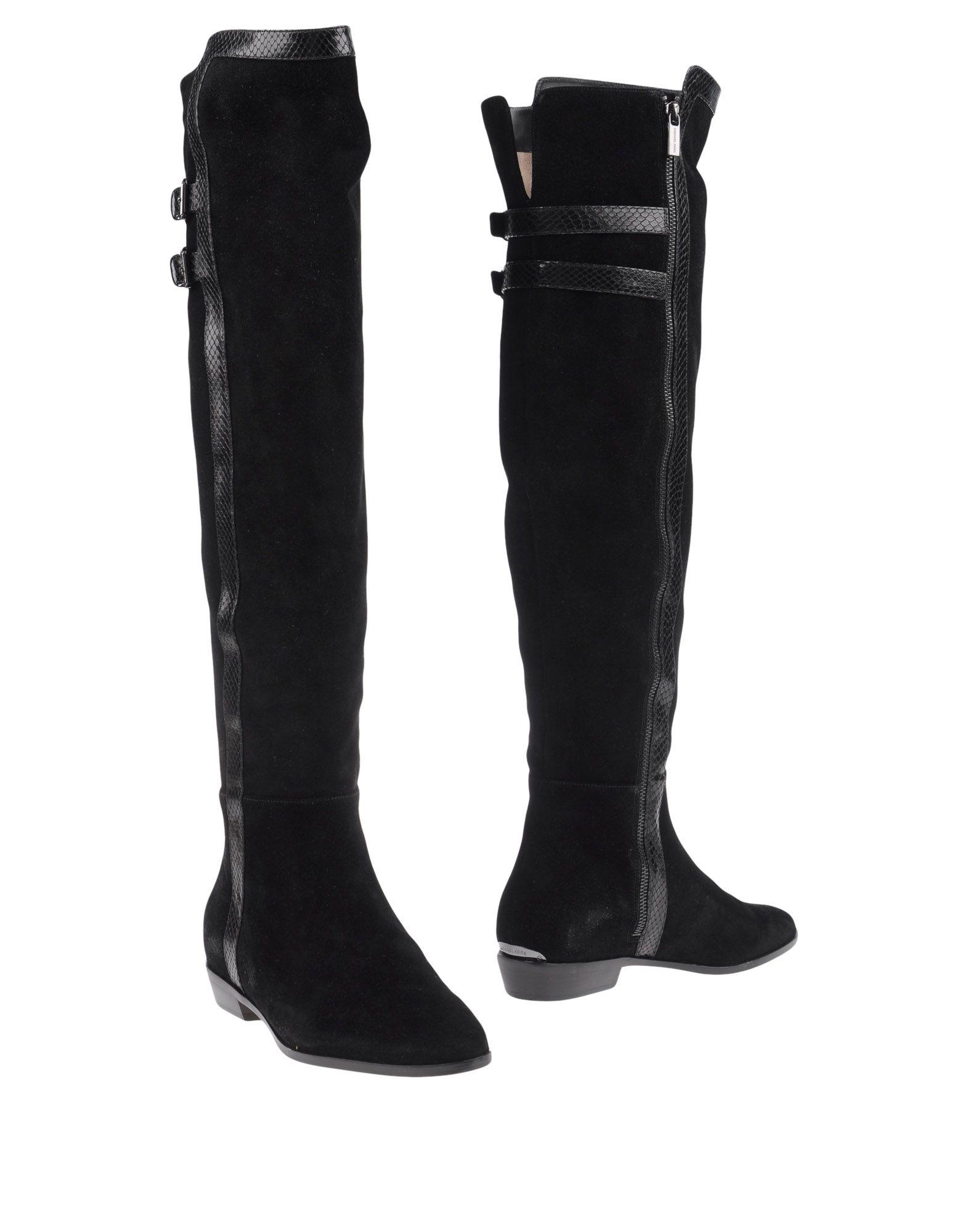 Sneakers Casadei Donna - 11510683WV Scarpe economiche e buone