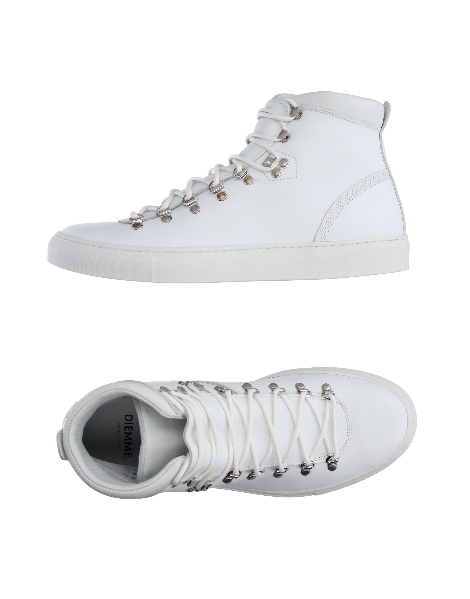 Diemme Heiße Sneakers Herren  11207218UM Heiße Diemme Schuhe 5b6a82