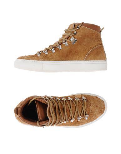 DIEMME - Sneakers