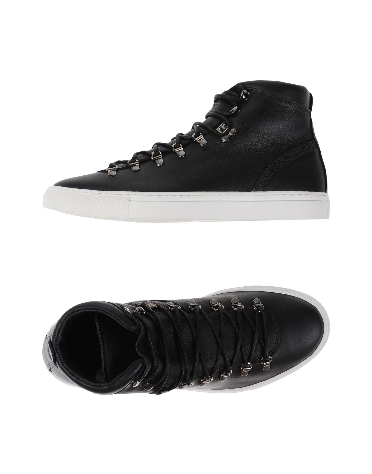 Moda Sneakers Diemme Uomo - 11207291MV