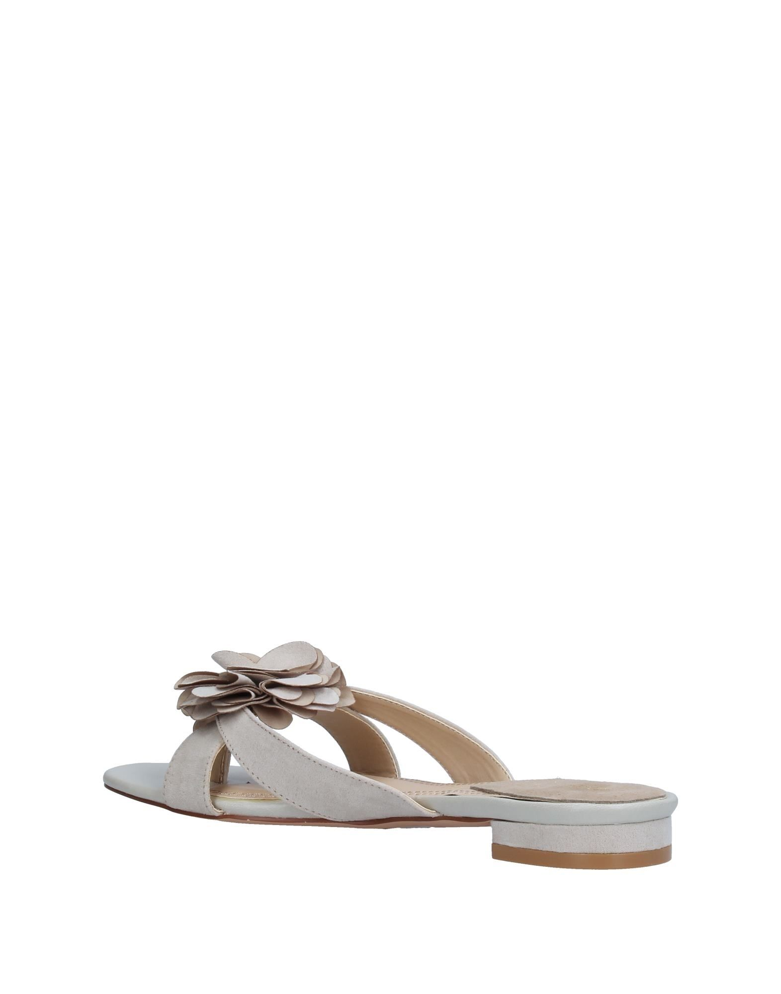 Alberto Moretti Dianetten Damen  11207318OB Gute Qualität beliebte Schuhe