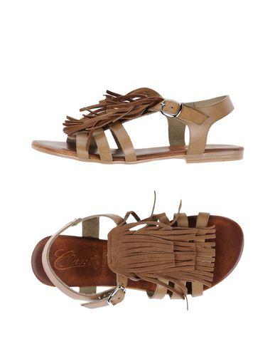 CLANTO - Sandals