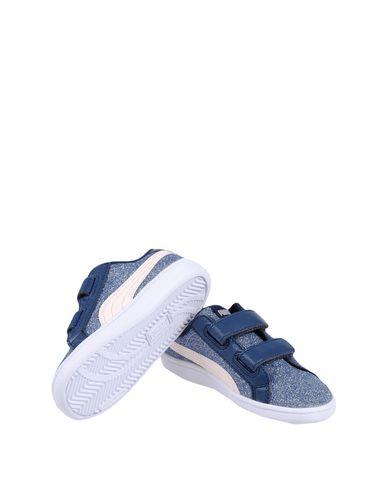 PUMA Puma Smash Glitz Glamm V Inf   Sneakers