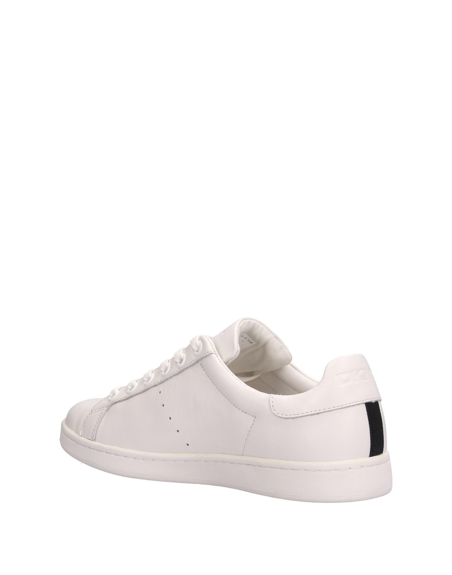 Dkny Sneakers Sneakers Dkny Herren  11207992NB a81154
