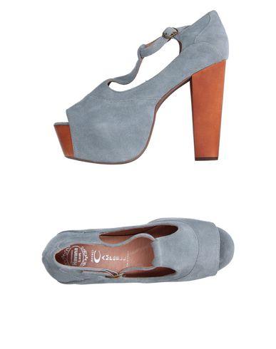 utløp billig kvalitet beste pris Jeffrey Campbell Shoe klaring nyeste kjøpe billig beste uttak 2015 nye kbg3fbQUg