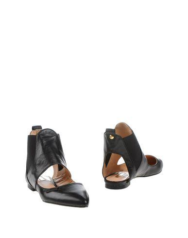 FOOTWEAR - Shoe boots Byblos GL9qEvZD