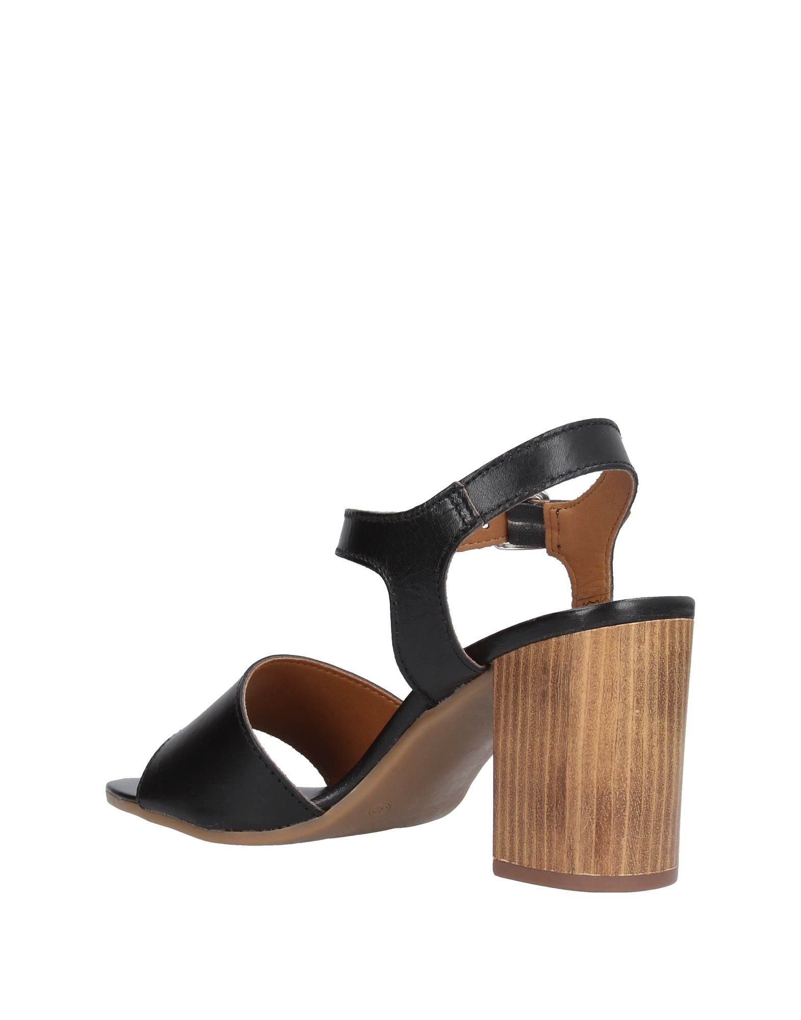 11208055HN Cafènoir Sandalen Damen  11208055HN  Heiße Schuhe cd037f