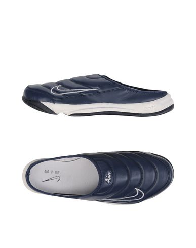 b410d18529c85 Nike Slippers - Men Nike Slippers online on YOOX Lithuania - 11208076DS