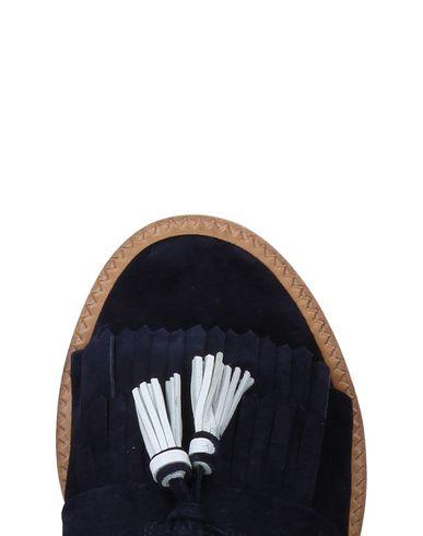 Zinda Sandalia utforske billige online rabatt 2015 salg salg billig rabatt 3T1VtDf