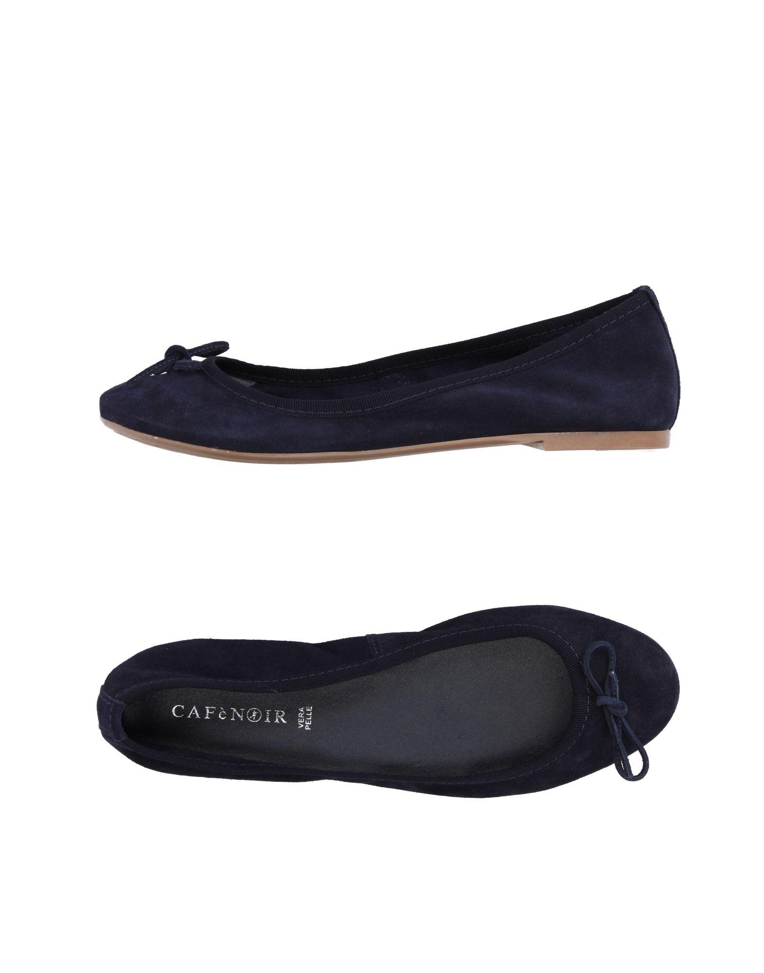 Cafènoir Ballerinas Damen  11208119FH Gute Qualität beliebte Schuhe
