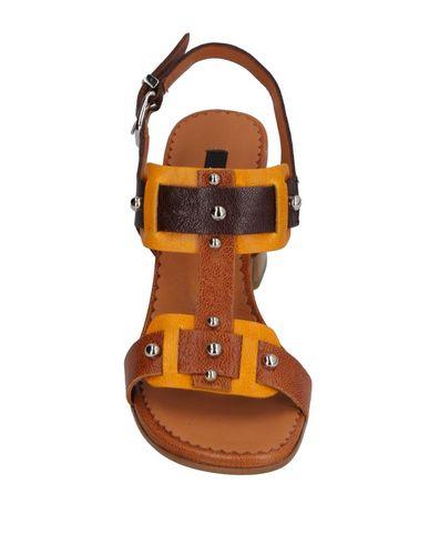 salg i Kina kule shopping Zinda Sandalia nyeste billig online anbefale pre-ordre online 3DHa7j7