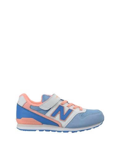 BALANCE NEW NEW BALANCE Sneakers 996 Sneakers 996 NEW qwRxaXP